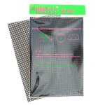 FS-11 -  Potting Mesh 5pc 200 x 300mm