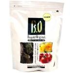BGF-500/900 Bio-gold fert. 900gms & 5kg